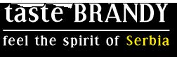 taste_brandy